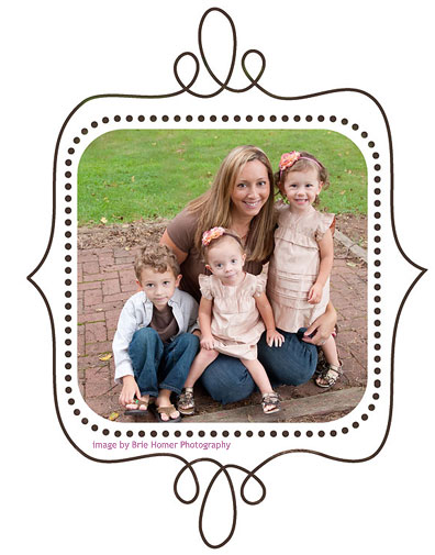 lewisburg single parents Someone you can love is nearby browse profiles & photos of single men in lewisburg, oh join matchcom, the leader in online dating with more dates, more relationships and more marriages than any other dating site.
